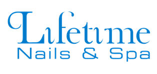 Lifetime Nails & Spa